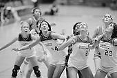 Stanford Basketball - Women