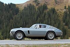 081-1953 Ferrari 250 MM