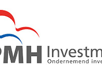 PMH Investments