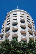 Israel, Tel Aviv King David Hotel