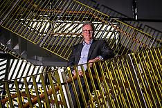 20180323 NED: Portret Henk Hagoort, Zwolle