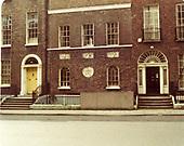 Old Dublin Amature Photos b123