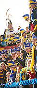 LIEMPDE Optocht Carnaval Prins carnaval liempde