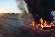 US 50 Tanker Crash_1995