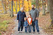 Strasser Family