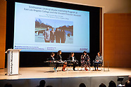 All Photos P.M. | Conference - Brooklyn Museum