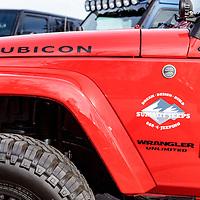 Summit Jeep 01-28-19