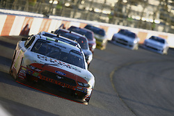 April 20, 2018 - Richmond, Virginia, United States of America - April 20, 2018 - Richmond, Virginia, USA: Chase Briscoe (60) brings his race car down the front stretch during the ToyotaCare 250 at Richmond Raceway in Richmond, Virginia. (Credit Image: © Chris Owens Asp Inc/ASP via ZUMA Wire)
