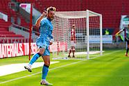 Bristol City v Coventry City 120920