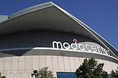 NBA-Moda Center-Aug 25, 2020