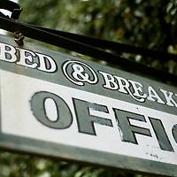 Main Street Bed and Breakfast<br /> 337 East Main, Fredericksburg, TX