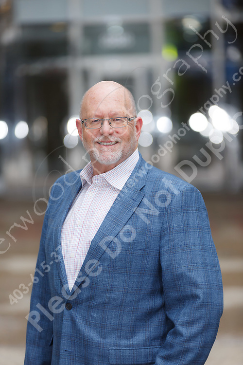 Executive headshots for use on the company website and marketing collateral, as well as for LinkedIn and other social media marketing profiles.<br /> <br /> ©2019, Sean Phillips<br /> http://www.RiverwoodPhotography.com