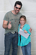 2014 O'Fallon Heritage and Freedom Fest Meet & Greets