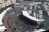 Monaco GP Practice 250517