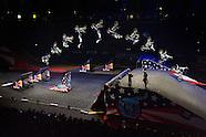 Nitro Circus 2012