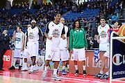 DESCRIZIONE : Pesaro Edison All Star Game 2012<br /> GIOCATORE : James White<br /> CATEGORIA : esultanza ritratto<br /> SQUADRA : All Star Team<br /> EVENTO : All Star Game 2012<br /> GARA : Italia All Star Team<br /> DATA : 11/03/2012 <br /> SPORT : Pallacanestro<br /> AUTORE : Agenzia Ciamillo-Castoria/C.De Massis<br /> Galleria : FIP Nazionali 2012<br /> Fotonotizia : Pesaro Edison All Star Game 2012<br /> Predefinita :