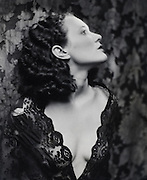 Dorothy (Chili) Bouchier, actress, England, UK, 1931