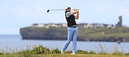South of Ireland Amateur Open Championship 2015 Matchplay R1