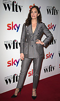 Ruth Wilson at the Sky Women in Film and Television awards, London, UK