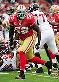 20091011 - Atlanta Falcons at San Francisco 49ers