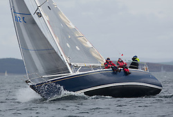 Day one of the Silvers Marine Scottish Series 2015, the largest sailing event in Scotland organised by the  Clyde Cruising Club<br /> Racing on Loch Fyne from 22rd-24th May 2015<br /> <br /> 1302C, Lyrebird, Clive Reeves, CCC, Maxi 1000<br /> <br /> <br /> Credit : Marc Turner / CCC<br /> For further information contact<br /> Iain Hurrel<br /> Mobile : 07766 116451<br /> Email : info@marine.blast.com<br /> <br /> For a full list of Silvers Marine Scottish Series sponsors visit http://www.clyde.org/scottish-series/sponsors/