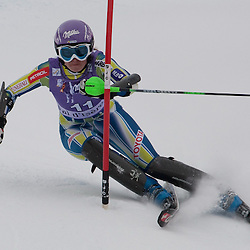 20101219: FRA, FIS World Cup Ski Alpin, Ladies, Val D Isere