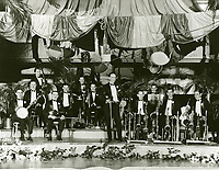 1929 Ray West & his Cocoanut Grove Orchestra