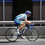 Racer in 2011 Old Pueblo Grand Prix, Tucson, Arizona. Bike-tography by Martha Retallick.