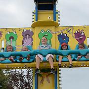 Franklin County Fair pg.2