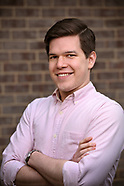 Tony West End Staff Portrait