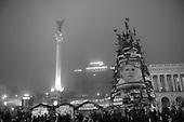Kiev (February, 2012)