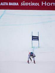 22.12.2013, Gran Risa, Alta Badia, ITA, FIS Ski Weltcup, Alta Badia, Riesenslalom, Herren, 2. Durchgang, im Bild Benjamin Raich (AUT) // Benjamin Raich of Austria in action during 2nd run of mens Giant Slalom of the Alta Badia FIS Ski Alpine World Cup at the Gran Risa Course in Alta Badia, Italy on 2012/12/22. EXPA Pictures © 2013, PhotoCredit: EXPA/ Johann Groder