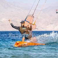 2021-06-09 Rif Raf, Eilat