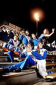 MHS Program - Band