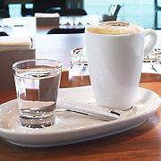 World-Cafe