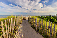 Flying Point Beach, Flying Point Rd, Water Mill, NY, Long Island