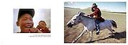 Mongolie, sur la route de l'horizon<br /> Book available in FRENCH<br /> Editions de la Martinière<br /> https://vimeo.com/17837827<br /> <br /> Contactez moi pour une copie signée du livre