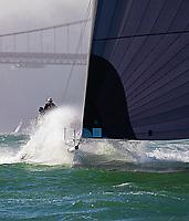 2019 Rolex Big Boat Series