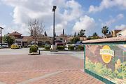 Glendora Promenade Neighborhood Retail Center