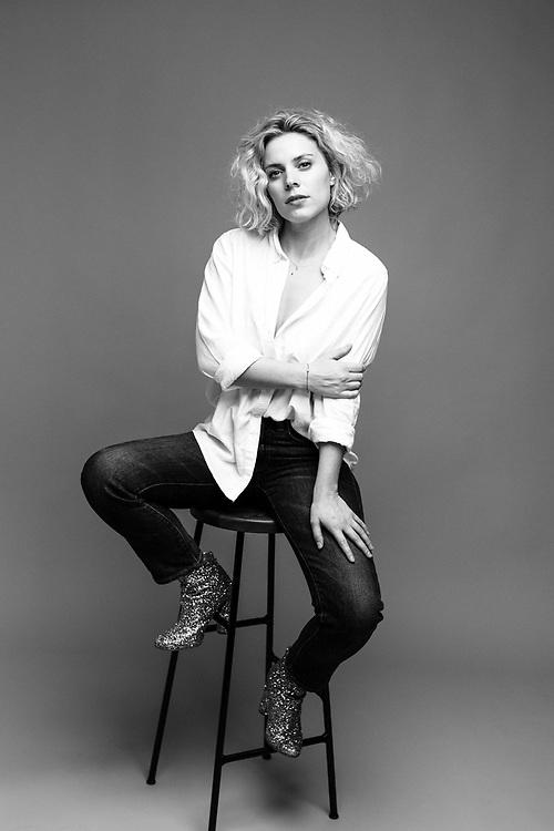Josefine Tvermoes (©HEIN Photography)