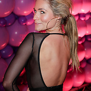 NLD/Amsterdam/20120330 - Emma Raising Fund Night, Nikkie Plessen