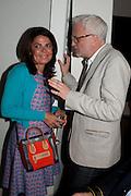 DANIELA ISSA HELAYEL; ; MOURAD MAZOUZ Swarovski Whitechapel Gallery Art Plus Opera,  An evening of art and opera raising funds for the Whitechapel Education programme. Whitechapel Gallery. 77-82 Whitechapel High St. London E1 3BQ. 15 March 2012
