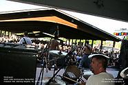 2008-06-14 Mindcandy
