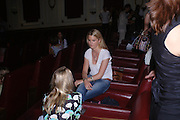 Kinvara Balfour. Johnny Lee Miller Hosts a Grand Classics screening of 'Singing In the Rain. the Electric Cinema. 111 July 2005. ONE TIME USE ONLY - DO NOT ARCHIVE  © Copyright Photograph by Dafydd Jones 66 Stockwell Park Rd. London SW9 0DA Tel 020 7733 0108 www.dafjones.com