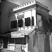 Southern Engineering. Madras. India.<br /> Sundaram and Company.