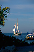 Key West, Florida, USA<br />