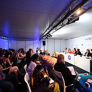 Trade and women's economic empowerment - D4