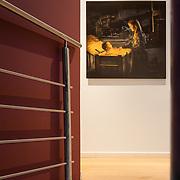 Schatten op Zolder © 2Photographers - Paul Gheyle & Jürgen de Witte