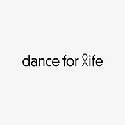 Dance For Life