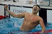 OLYMPICS_2008_Beijing_Swimming_08-11